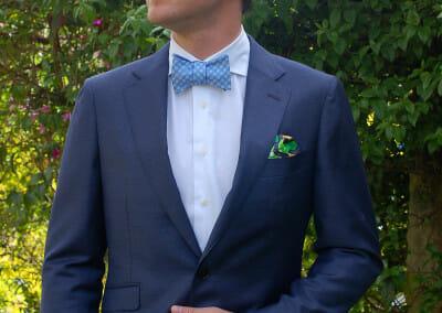 green-bowtie-3